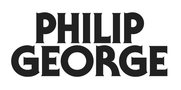 Philip George